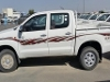Photo Toyota hilux M/T basic For sale