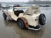 Photo 1967 mg kit car