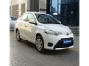 Photo Toyota Yaris SE