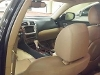 Photo Used Lexus IS-Series 2007 Car for Sale in Abu...