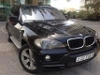 Photo BMW X5, Fully Loaded | 4.8 | Gulf Specs