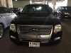 Photo Ford Explorer 2010 in excellent condition