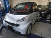 Photo Smart 2009 Fully Loaded Clean Condition BEST...