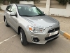 Photo 54000 AED only // Mitsubishi ASX 2.0L // April...
