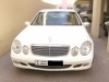 Photo Mercedes E200 Kompressor for Sale
