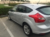 Photo Ford Focus Full Option Monthly Loan 875/- No...