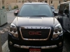 Photo GMC ACADIA 2011 First Owner