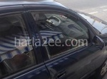 Photo Used Nissan Sunny 2007 for sale Sharjah