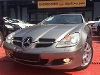 Photo Used Mercedes-Benz SLK-Class 2005 Car for Sale...
