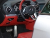 Photo Used Mercedes-Benz SL-Class 2013 Car for Sale...