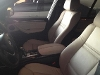 Photo Used BMW X5 2011 Car for Sale in Abu Dhabi