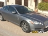 Photo Used JAGUAR XF 2011 for sale, Dubai-United Arab...