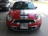 Photo Used Mini Cooper S Coupe 2012 Car for Sale in...