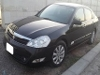 Photo Perfect Renault Safrane for immediate sale
