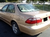 Photo Best DEAL* ACCORD 2002 full Automatic