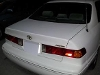 Photo Used Toyota Camry 2002 Car for Sale in Sharjah
