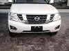Photo Used Nissan Patrol 2014 Car for Sale in Dubai