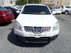 Photo Used Nissan Qashqai 2009 Car for Sale in Sharjah