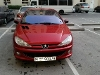 Photo Used Peugeot 206cc 2004 Car for Sale in Dubai