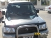 Photo Used HYUNDAI GALLOPER 2000 for sale,...
