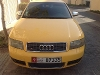 Photo Audi S4 for Sale