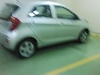 Photo Kia Picanto 2013 Only 1499/= Per Month Call...