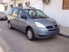 Photo Used Toyota Previa 2004 Car for Sale in Sharjah