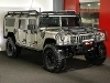 Photo HUMMER   H1 Alpha Limited Edition