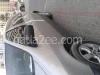 Photo Used Toyota Previa 2001 for sale Sharjah