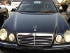 Photo Used Mercedes-Benz E-Class 1998 Car for Sale in...