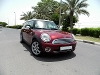 Photo Mini Cooper Long Style 2008 (installments offer)