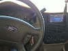 Photo Ford Explorer 2004 urgent 13500