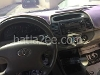 Photo Used Toyota Camry 2003 for sale Sharjah