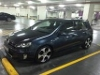 Photo 2011 VW Golf GTI, 2.0 L with Leather Seats in...