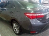 Photo Toyota Corolla - Complete the Bank's...