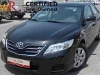 Photo Used Toyota Camry 2011 Car for Sale in Sharjah