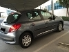 Photo Very well maintained 2011 peugeot 207