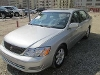 Photo Used Toyota Avalon 2001 Car for Sale in Sharjah