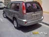 Photo Used NISSAN X TRAIL 2007 for sale, Dubai-United...