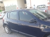 Photo Renault Sandero For Sale