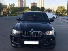 Photo Used BMW X5 2009 Car for Sale in Abu Dhabi