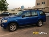 Photo Used FORD EXPLORER 2010 for sale, Abu...