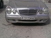 Photo Used Mercedes-Benz E-Class 2000 Car for Sale in...