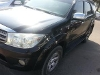 Photo Used Toyota Fortuner 2010 Car for Sale in Dubai