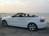 Photo BMW 1 Series Convertible for Sale in a very...