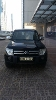 Photo Fully maintained Pajero 2008 for Sale