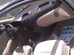 Photo Nissan Sunny 2009 for sale