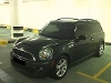 Photo Used Mini Cooper S Coupe 2011 Car for Sale in...