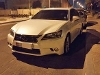 Photo Used Lexus GS-Series 2012 Car for Sale in Abu...