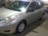 Photo Toyota sienna LE 2008 for sale